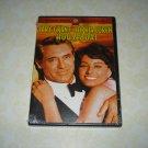 Houseboat DVD Starring Cary Grant Sophia Loren