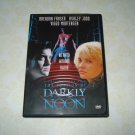 The Passion Of Darkly Noon DVD Starring Brendan Fraser Ashley Judd