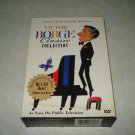 Victor Borge Classic Collection 100th Anniversary Edition DVD Set