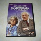 BBC Video Waiting For God DVD Set