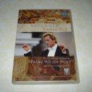 Bruckner Symphony Number 5 The Cleveland Orchestra DVD