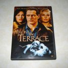 From The Terrace DVD Starring Paul Newman Joanne Woodward