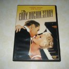 The Eddy Duchin Story DVD Starring Tyrone Power Kim Novak