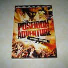 The Poseidon Adventure Special Edition DVD Set