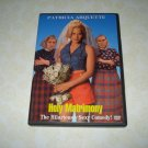 Holy Matrimony DVD Starring Patricia Arquette