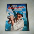 Operation Pacific DVD Starring John Wayne