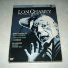 TCM Archives Lon Chaney Collection DVD Set