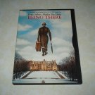 Being There DVD Starring Peter Sellers Shirley MacLaine