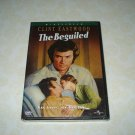 The Beguiled DVD Starring Clint Eastwood