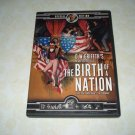 The Birth Of A Nation Special Edition DVD