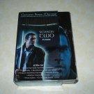 Highlander Season Two DVD Set