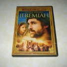 The Bible Stories Jeremiah DVD Starring Patrick Dempsey