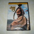 Goin' South DVD Starring Jack Nicholson