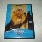 Questar Wonders Of God's Creation Animal Kingdom DVD