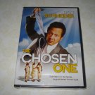 The Chosen One DVD Starring Rob Schneider