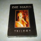Die Hard Trilogy DVD Set