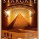 Stargate - Ultimate Edition