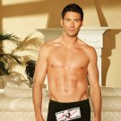 Mens Stimulus Package Boxers
