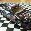 2013 CLINT BOWYER #15 DUCK DYNASTY 1/64 SCALE NASCAR CUSTOM DIECAST
