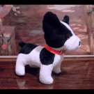Pet Terrier For American Girl 18 inch Dolls