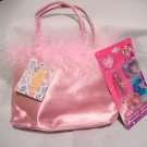 Little Girls Dress up Purse for Ages 4 and up