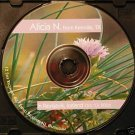 """Alicia N """"I was under the delusion that our lives would change"""" Al-Anon CD talks"""