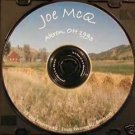 AA - Alcoholics Anonymous 12 Step Speaker CD - Joe McQ.