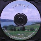 AA - Alcoholics Anonymous  Speaker 2 CD set - Clancy I