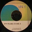 AA - Alcoholics Anonymous 12 Step Speaker CD - Bart R