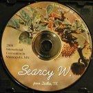 Searcy W (Ebby's sponsor) Alcoholics Anonymous CD talks