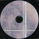 Alcoholics Anonymous CD Step Workshop - Clarence Snyder