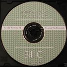 "Alcoholics Anonymous CD  Bill C. ""a child of the 60's"""
