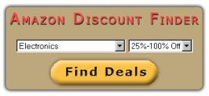 Amazon Deal Reseller