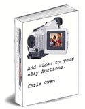 E-Bay Video E-book