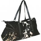 Leather handbags, ladies hand bags, cowhide leather bag, picnic bag, ladies purse.