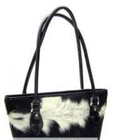 Ladies fashion bags, woman handbag, female purses online sale, leather bags wholesale, ladies purse
