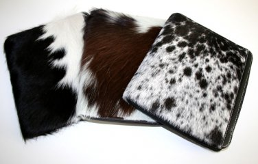 Ipad covers, best iphone cases made of leather and cow hides, leather phone case, Ladies purse