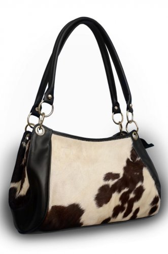Handbags, ladies purse online shopping, Cowhide leather purse for sale with Discount, ladies purses