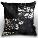Cowhide leather Cushions Cow Hair-on Cover rugs Sheep Rug carpets 25% OFF SALE