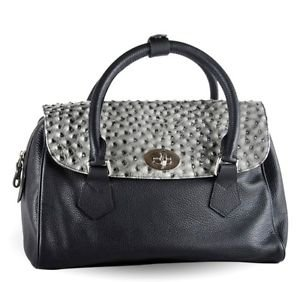 Woman Handbag Shoulder Bag Exotic Leather Purse Women Hobo Bag Satchel Tote Bags