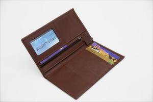 Wholesale X 25 PCS Long Wallets Clutches. Purse Inner Card Holder Coin Case.