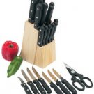 22 Knife Set