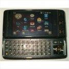 LG VS750 Fathom (Verizon) Windows Smartphone w/ USB cable