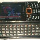 Samsung Intensity II SCH-U460 (Verizon) Phone w/ charger