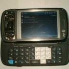 HTC TILT 8925 (AT&T) GSM Smartphone AKA KAIS100