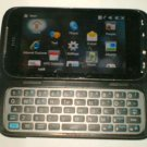 HTC Touch Pro 2 XV6875 (Cellcom) Cell Phone
