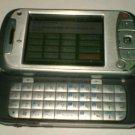 HTC TyTN aka Hermes HERM200 (unlocked) GSM smartphone