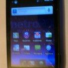 Samsung Admire SCH-R720ZR (MetroPCS) Smartphone