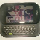 Microsoft Sharp Kin TWOm (Verizon) smartphone w/ USB cable  - NO data plan required
