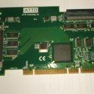 ATTO Express PCI ULTRA 3 SCSI LVD/SE PCI 0086-PCBX-000